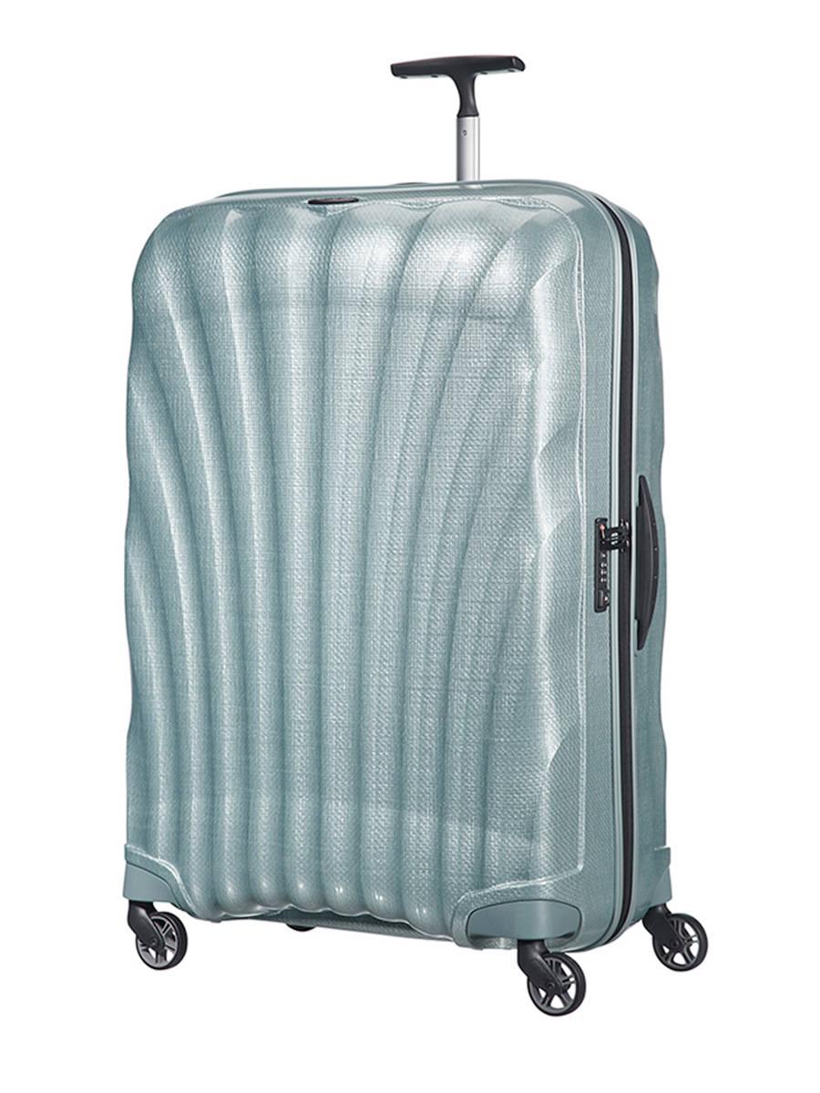 Samsonite Hardside Luggage 73352 V22 307 On Edisac Com