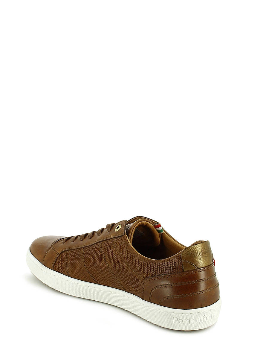 pantofola d 39 oro sneakers baskets mode best prices. Black Bedroom Furniture Sets. Home Design Ideas