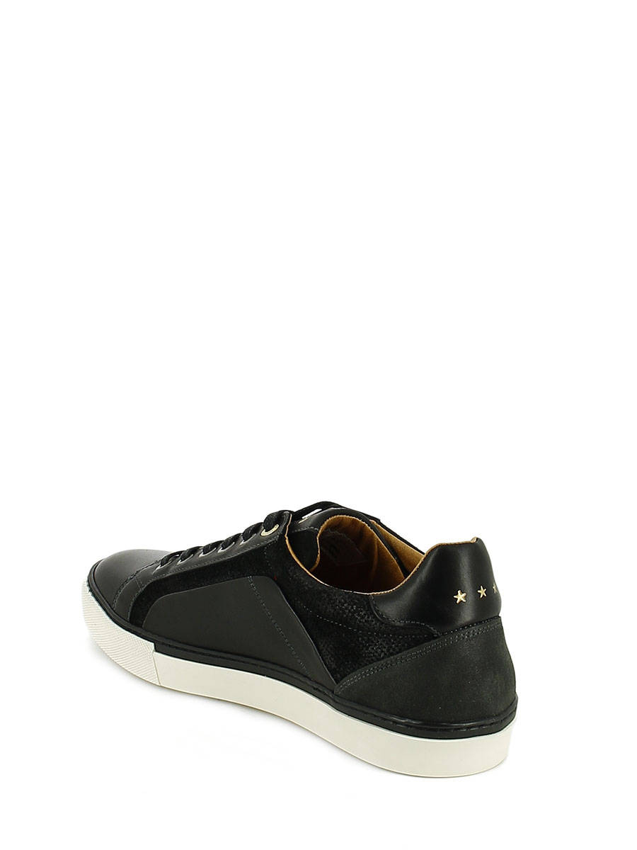 Levigno D'oro Free Available Sneakers Pantofola Shipping TAOqxESTw