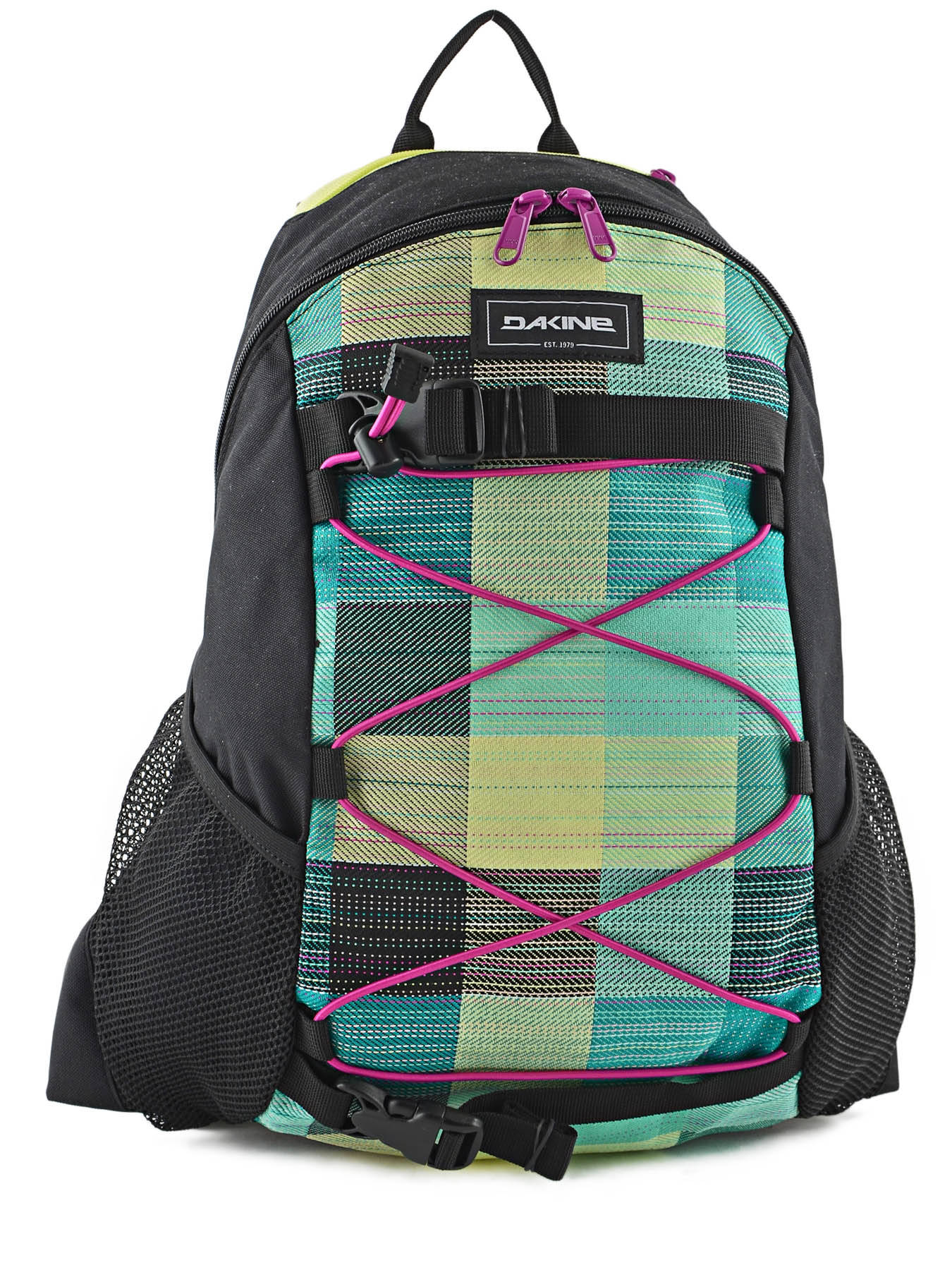 Dakine Backpack Girl packs - Best prices
