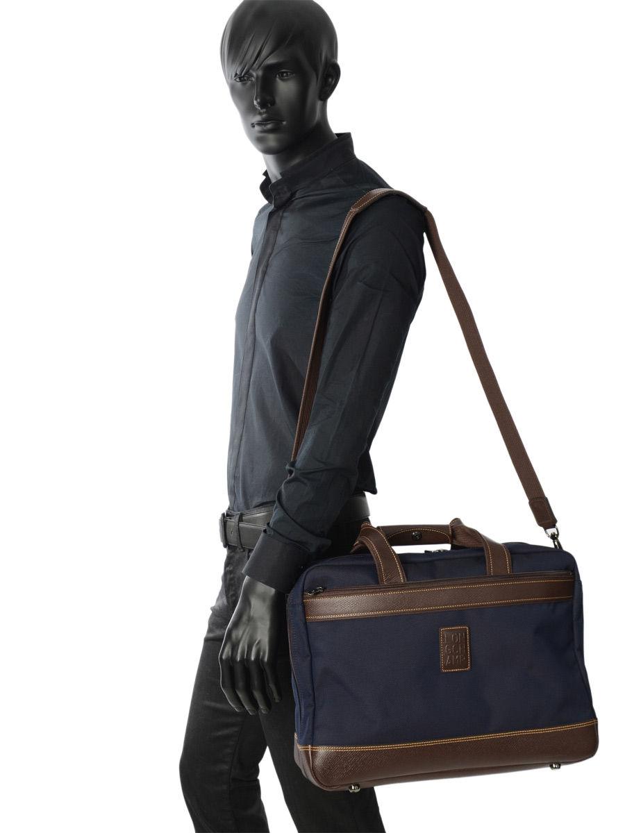fce7d46500 Longchamp Briefcase 1488080 on edisac.com