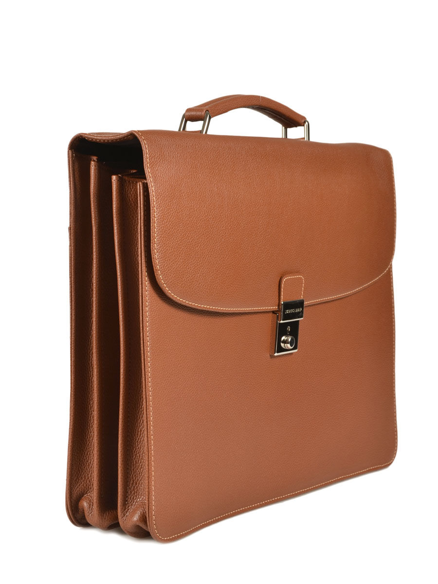 2ff88c7120b8 Longchamp Briefcase 2888021 - free shipping available