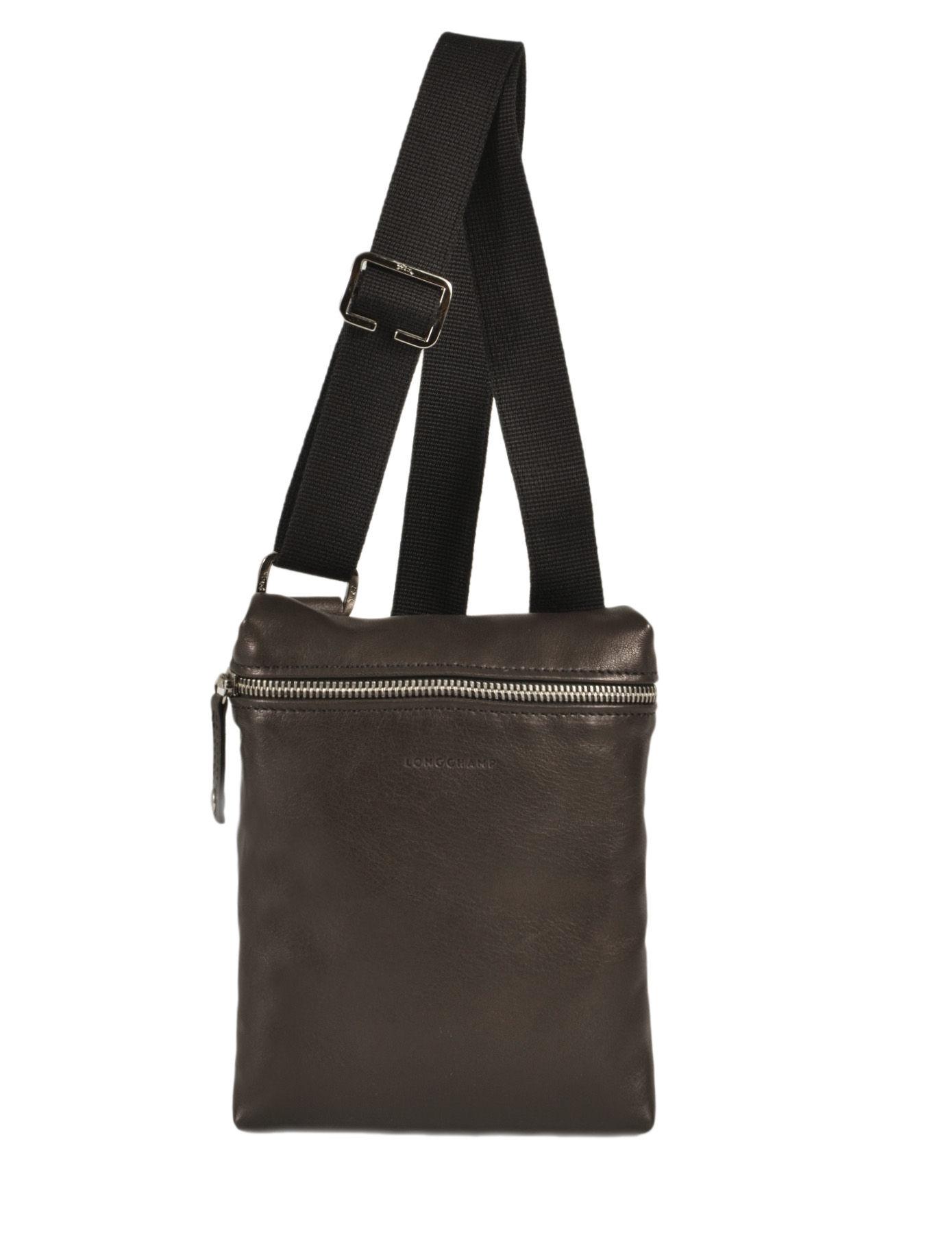 95b003c22a Longchamp Hobo bag 2053798 - best prices