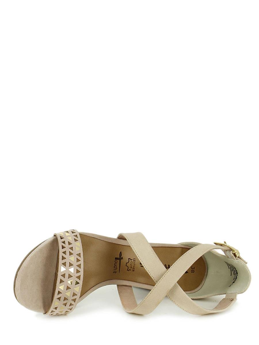Sandalsflip Flops 38 28009 Prices Best Tamaris WderxoCB