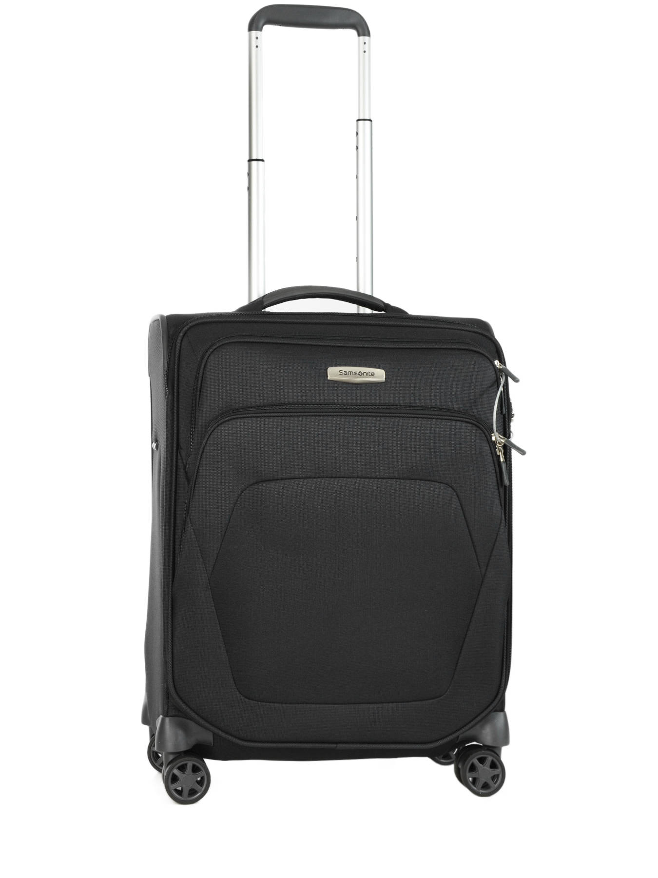 first look many choices of san francisco Cabin luggage SAMSONITE