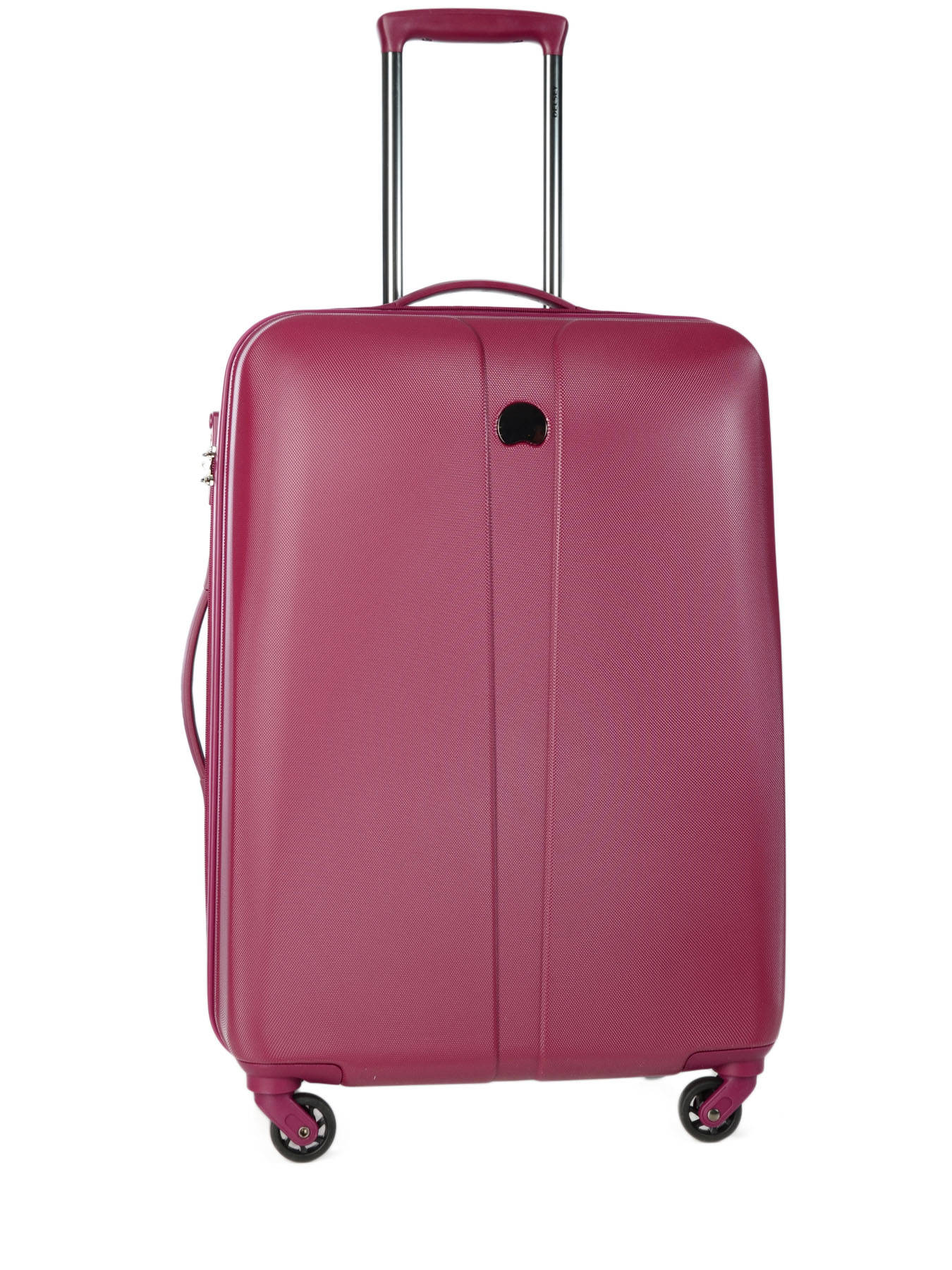 Delsey Hardside luggage - Best prices