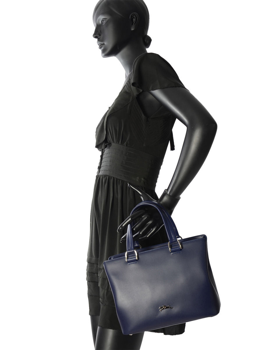 Longchamp Handbag Honor 404 Best Prices