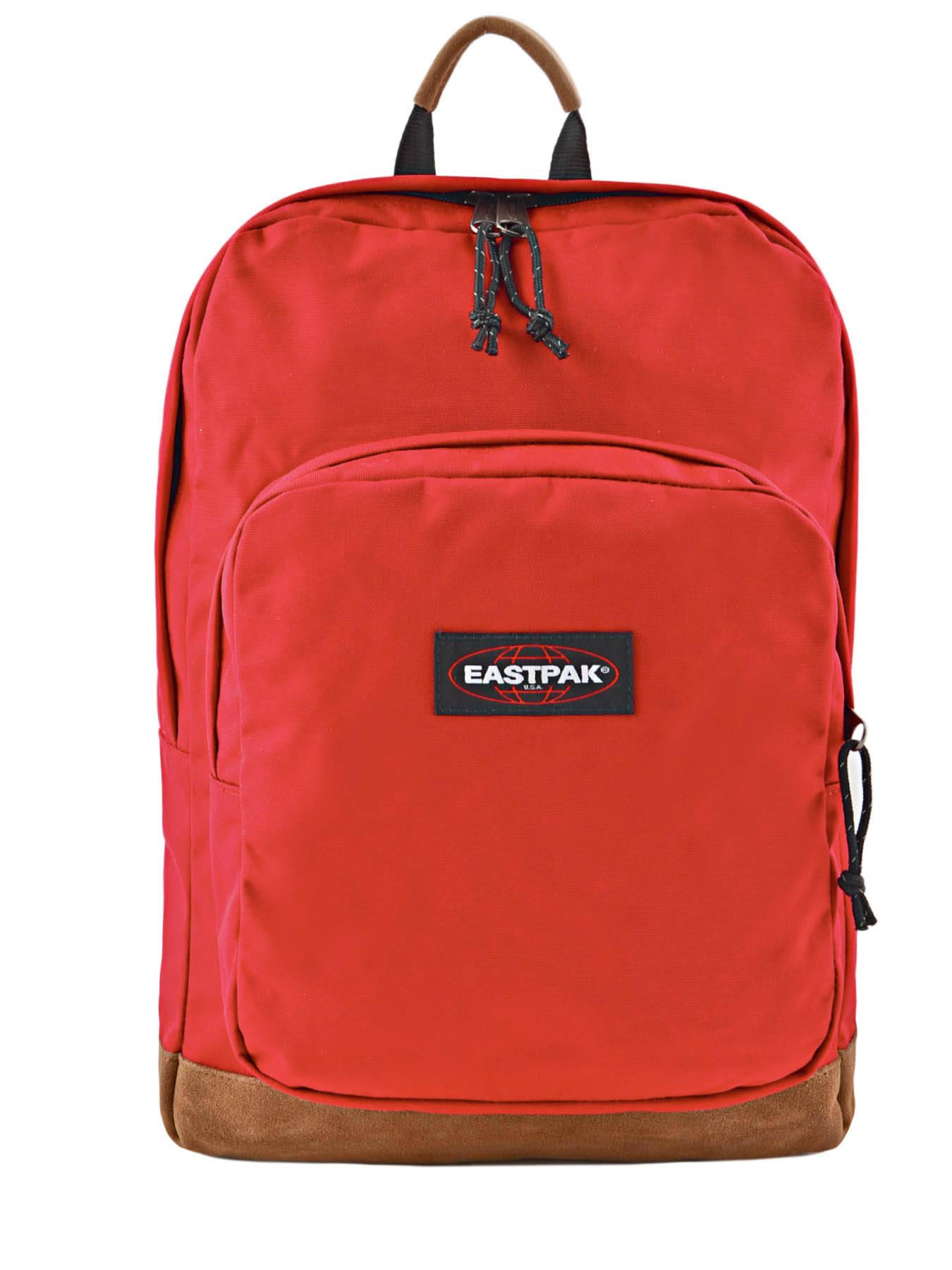 Sac à dos Eastpak Egghead | Sac à dos ordinateur Eastpak