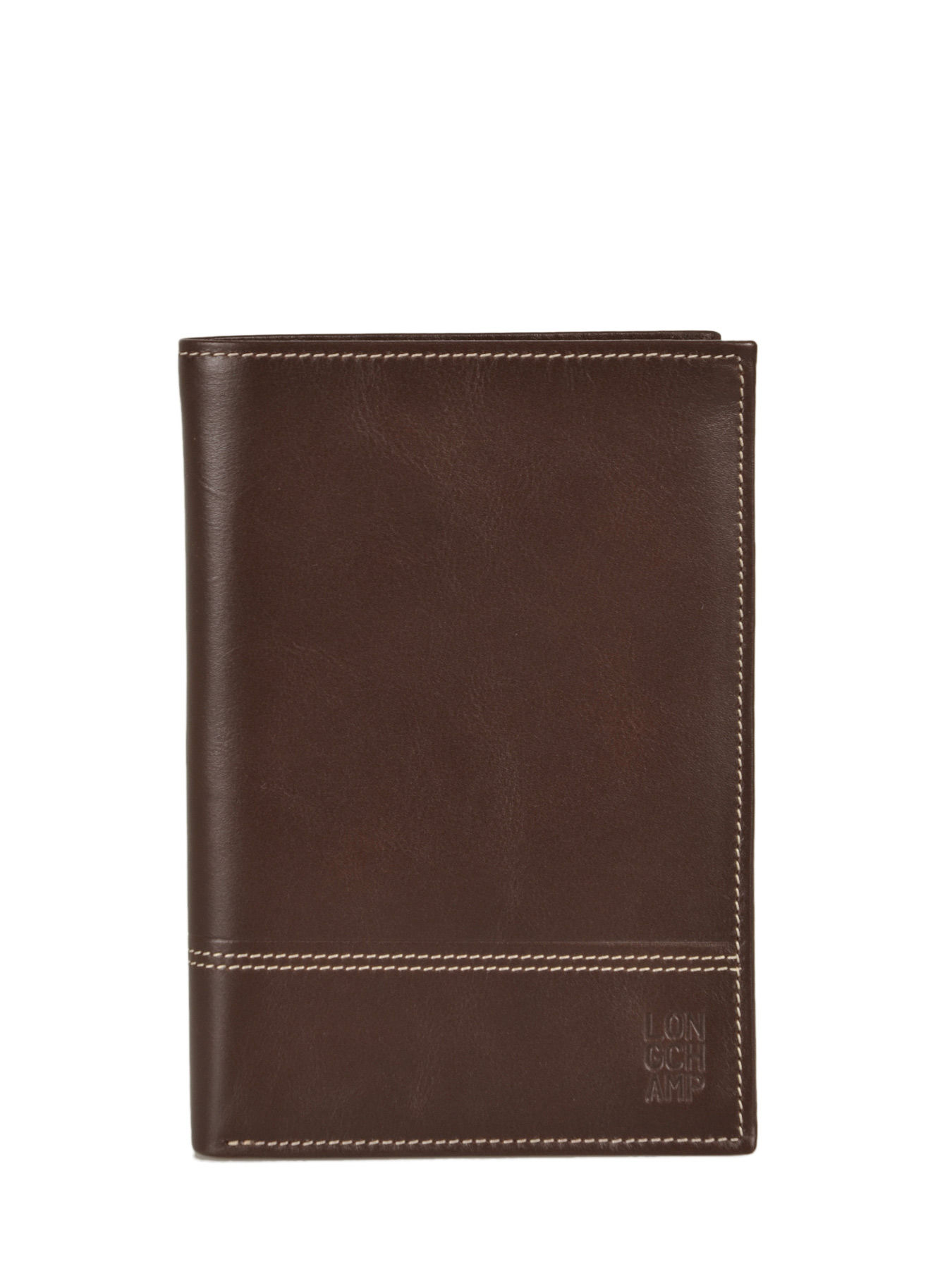 Portefeuilles homme Longchamp - Livraison offerte bfbeecbe249