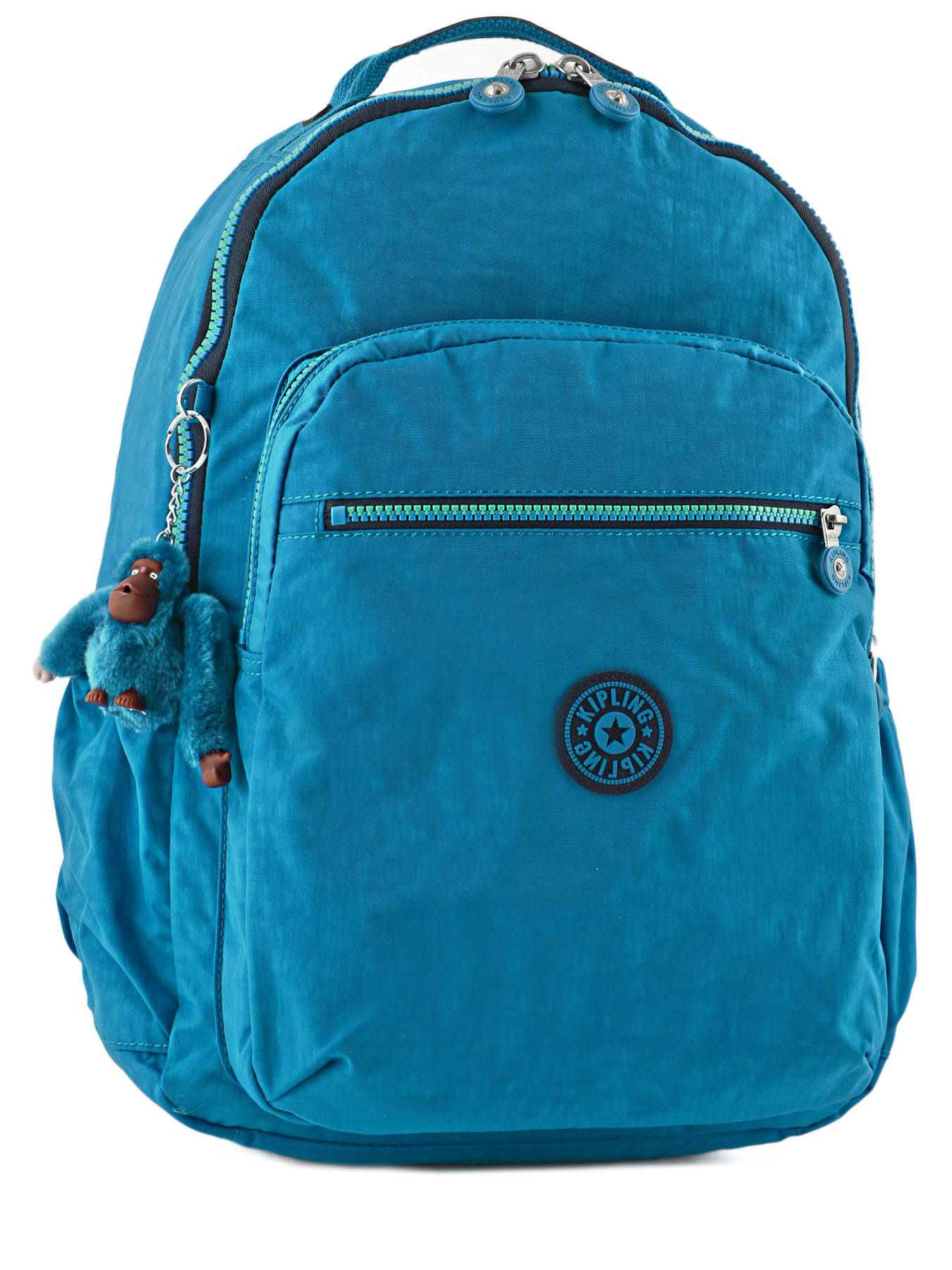 Kipling Backpack Seoul Up Free Shipping Available