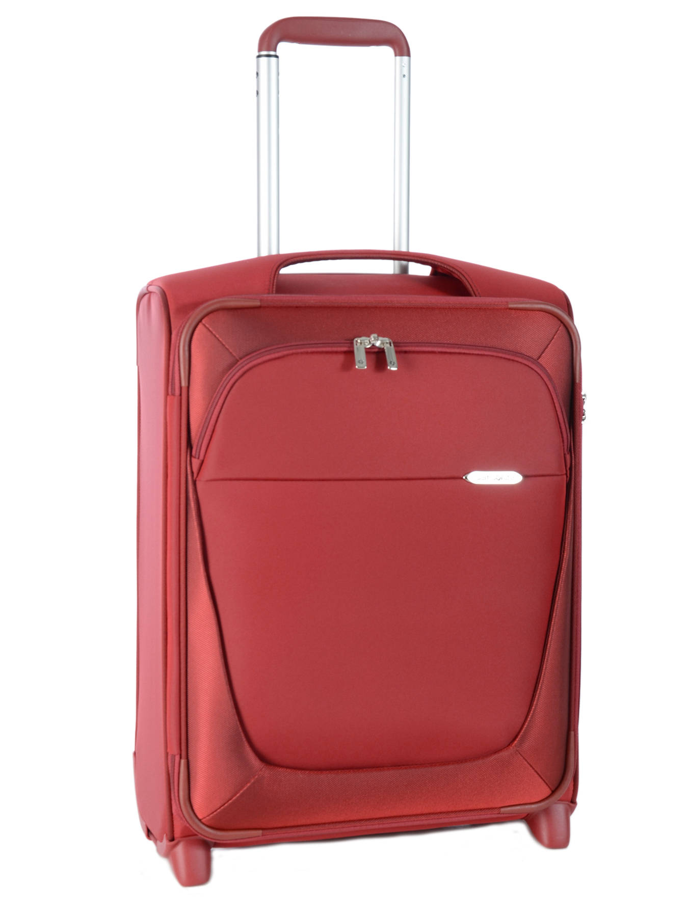 Samsonite carry on suitcase b lite 3 best prices for Samsonite cabin luggage
