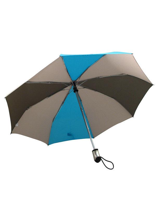 Sailor Esprit Blue 03 Easymatic3 Livraison Parapluie Gratuite w7qtH0v