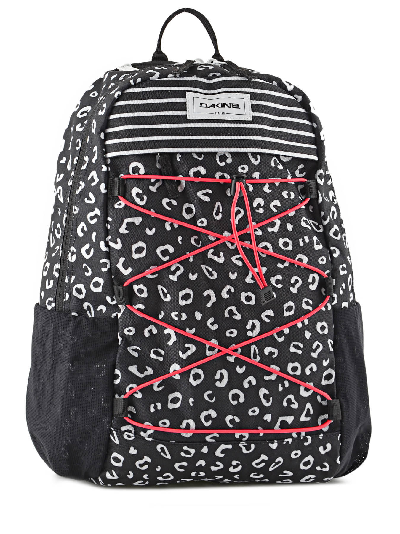 f12efbae75434 Dakine Backpack W.WONDER2 22L - free shipping available