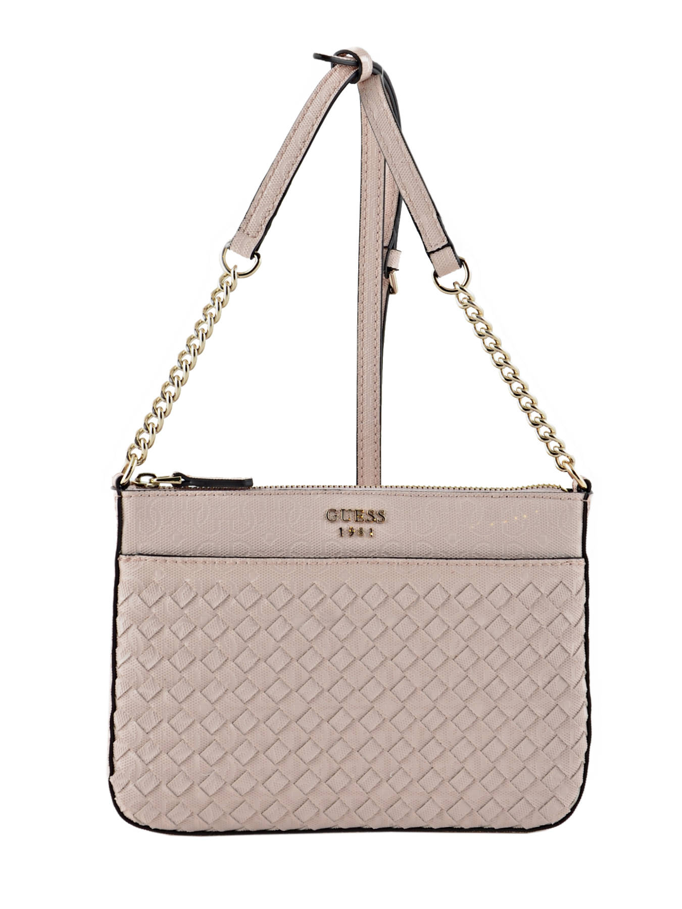 Guess Bag Flutter - Best prices