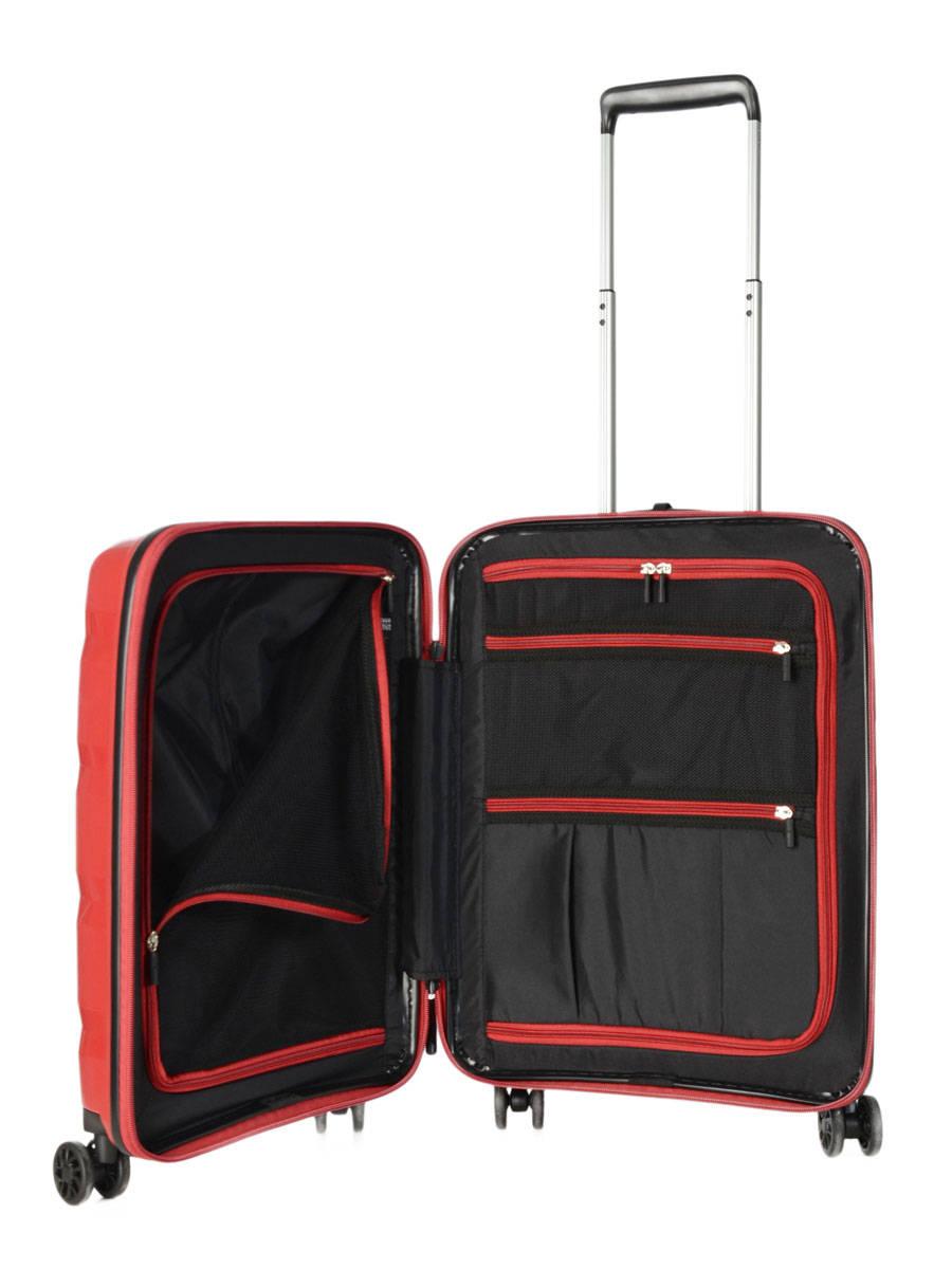 valise cabine jump odda 2 tomette en vente au meilleur prix. Black Bedroom Furniture Sets. Home Design Ideas