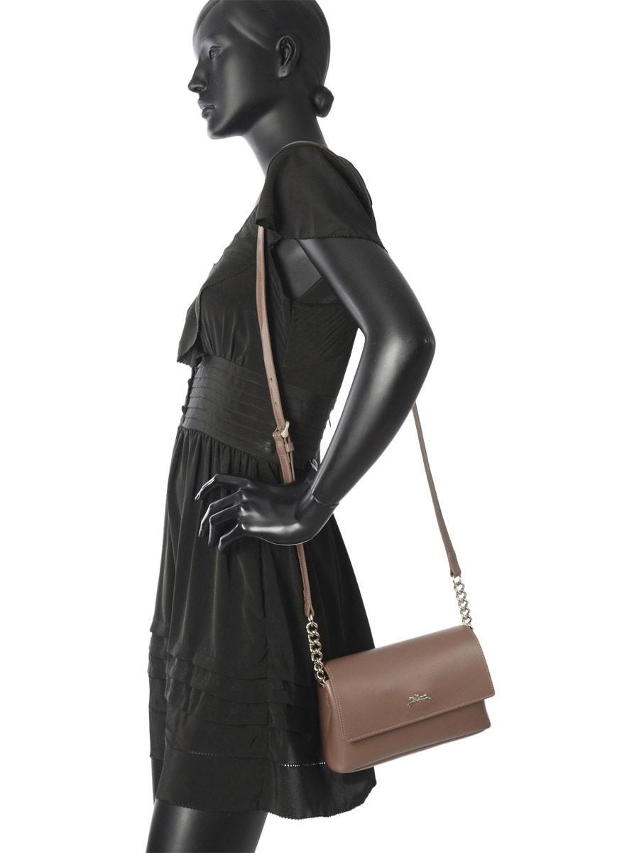 Messenger Prices Honor Best Longchamp Bag 404 FwR00vT