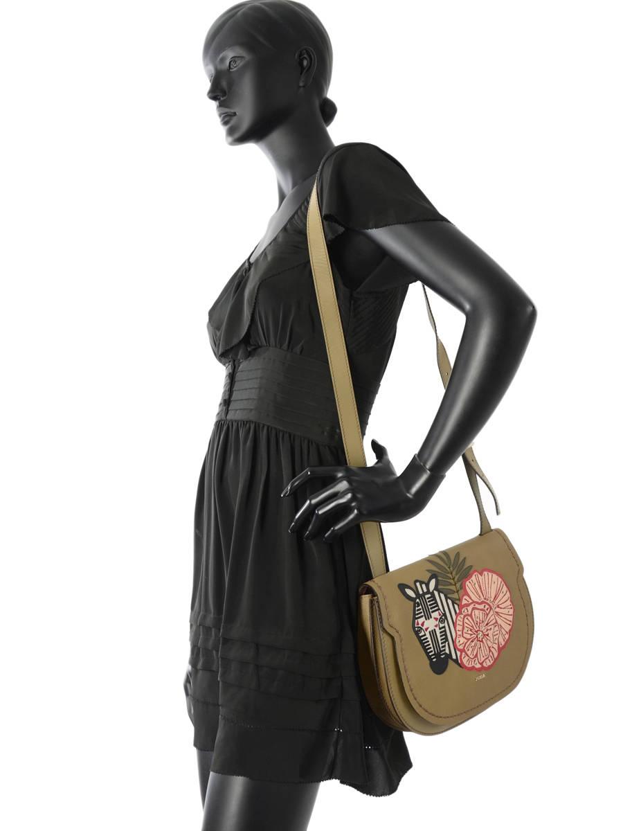 Furla Crossbody bag BQX0.BLB3.SGP00 - free shipping available db016c7d6b815