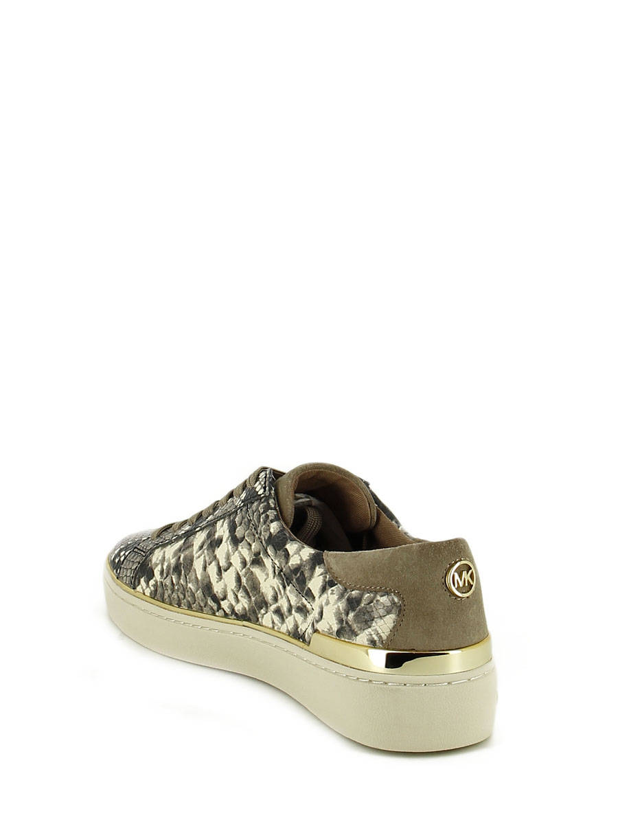 Michael Kors Sneakers Best Prices