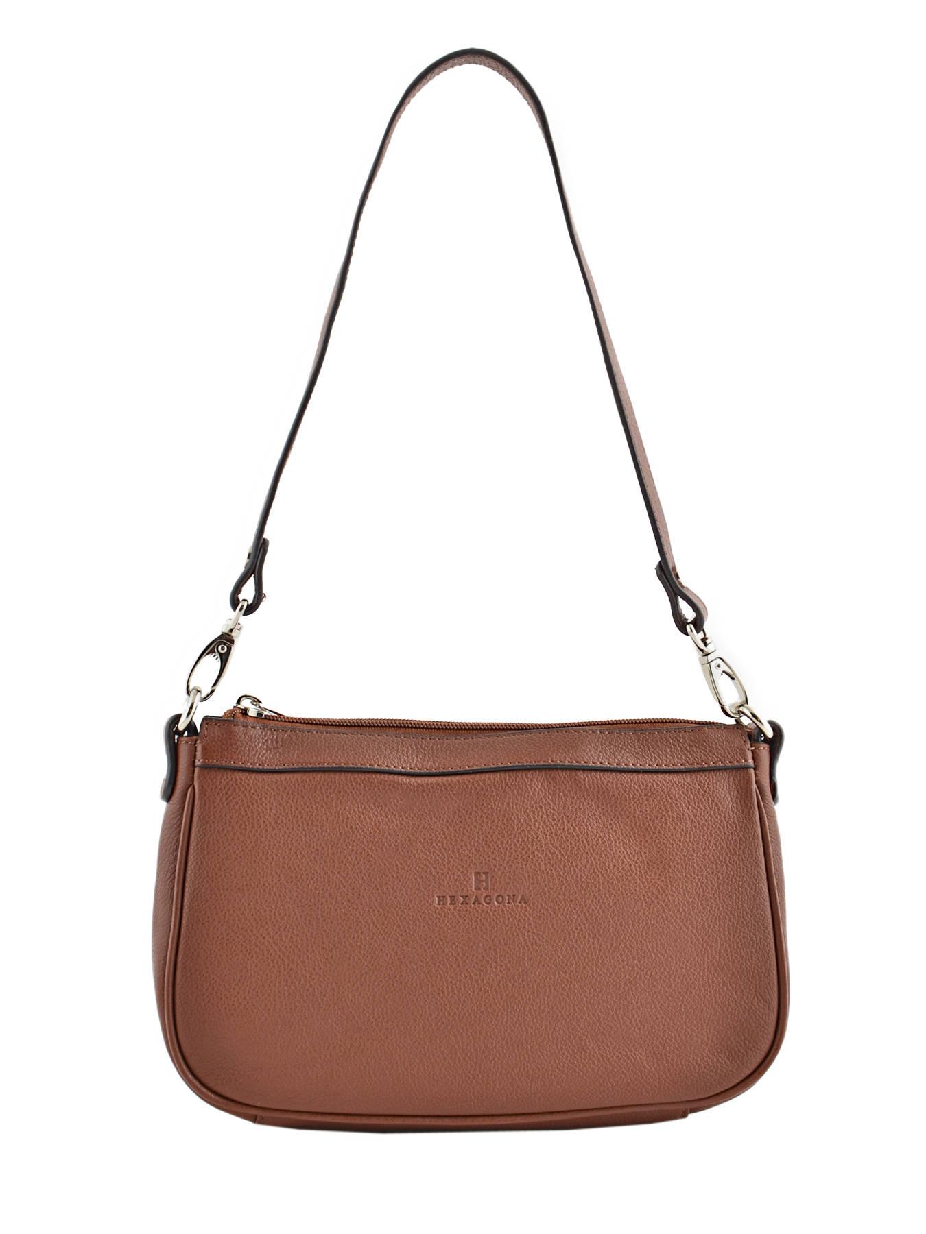 c000f4cabc02 Pretty shoulder bag …