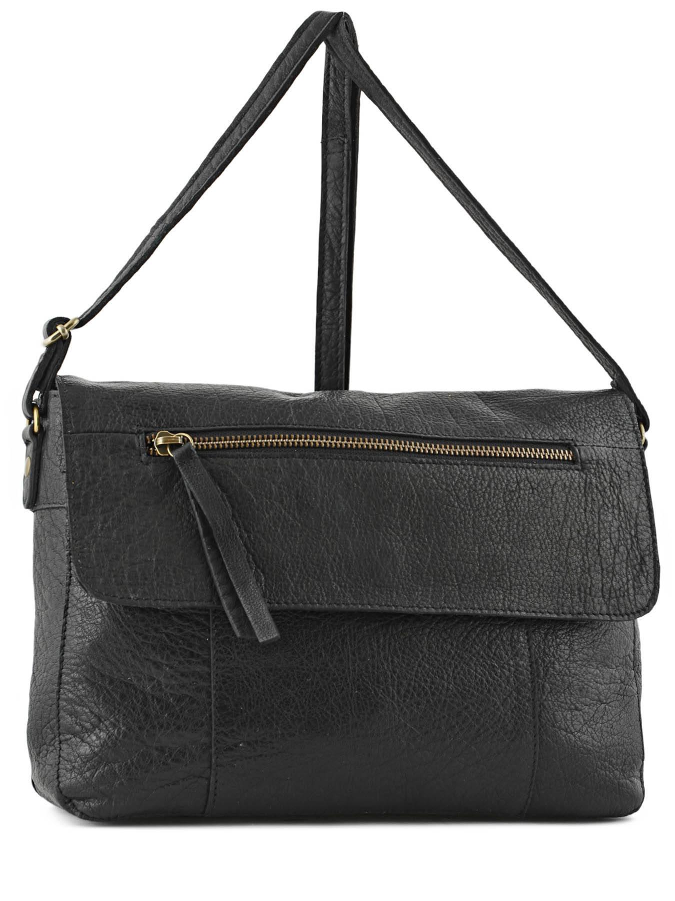 6a707b73e0d Pieces Crossbody bag KIMONO - free shipping available