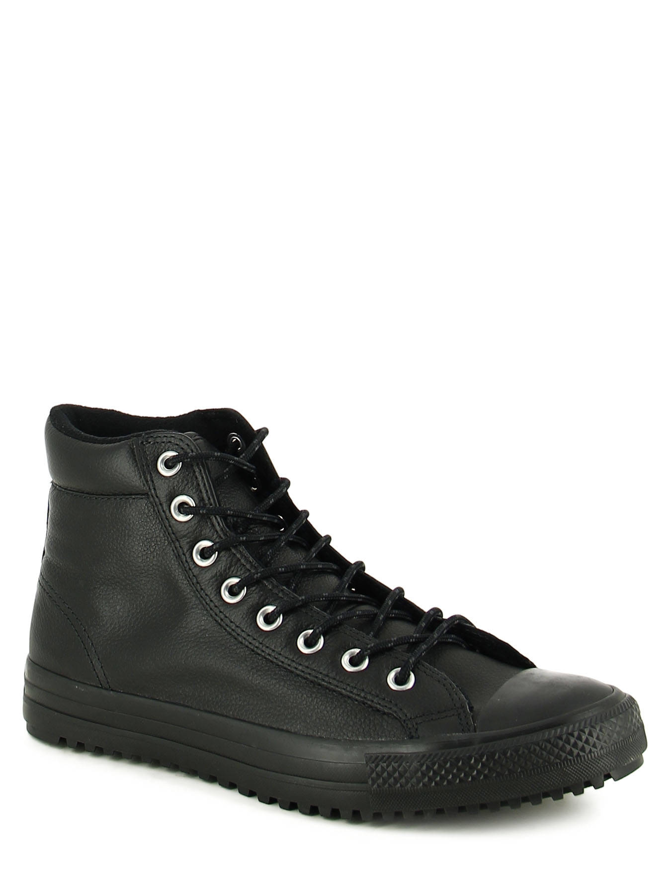 Chuck taylor all star boot PC CONVERSE