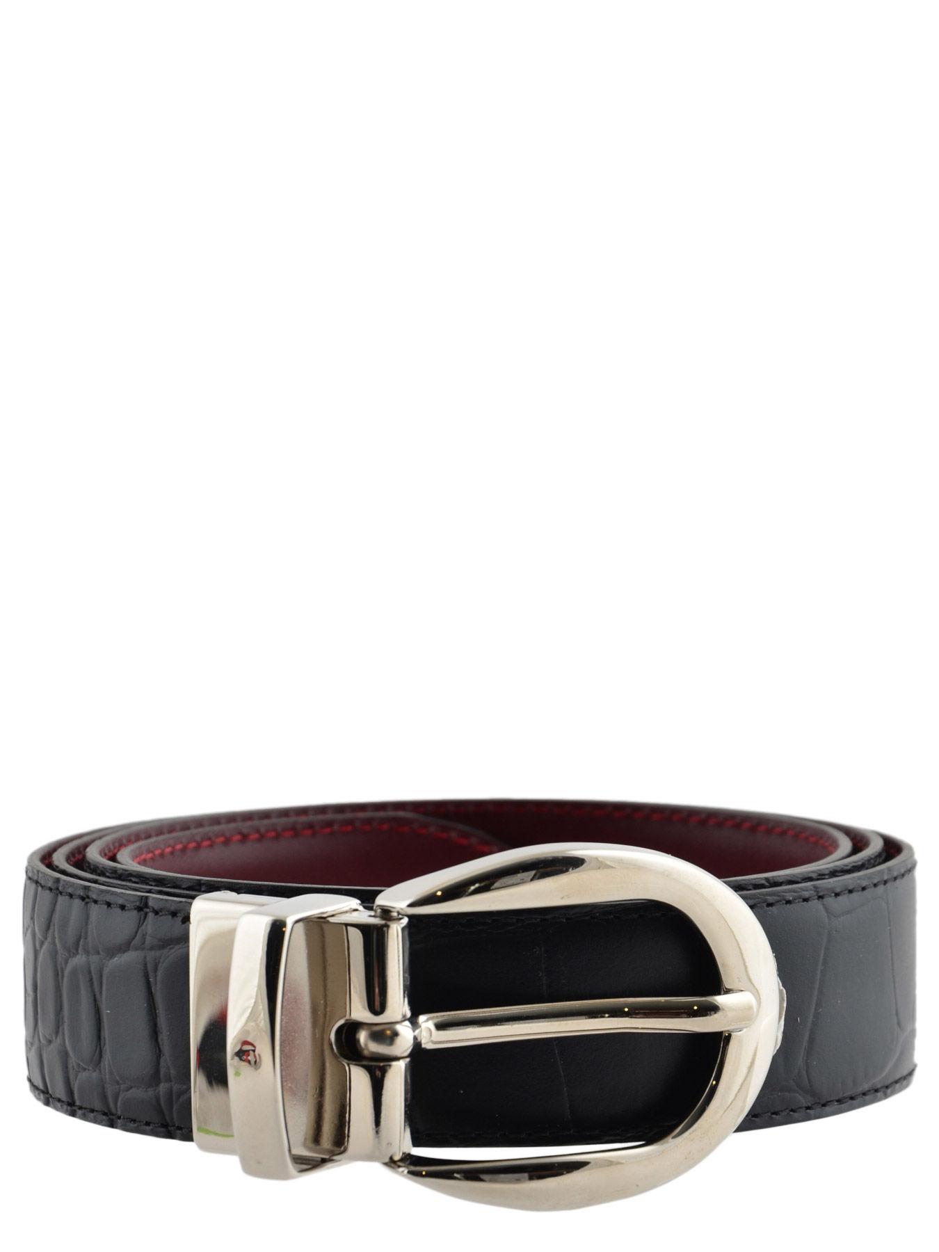 ceinture femme longchamp,ceinture femme longchamp rouge dd32a7ffd13