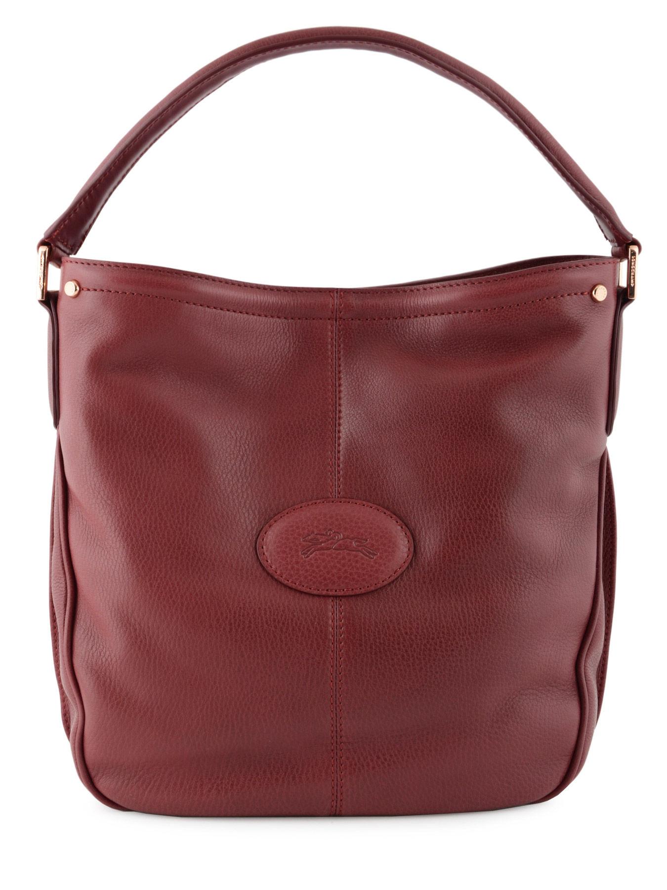 Travel Bags Ralph Lauren