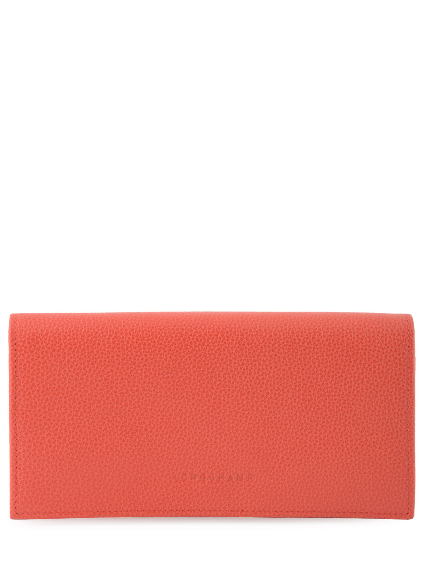 fc388ca34 Home / Longchamp / Ladies / Small Leather Goods / Wallet · Longchamp Wallet  Pink; Longchamp Wallet Pink ...