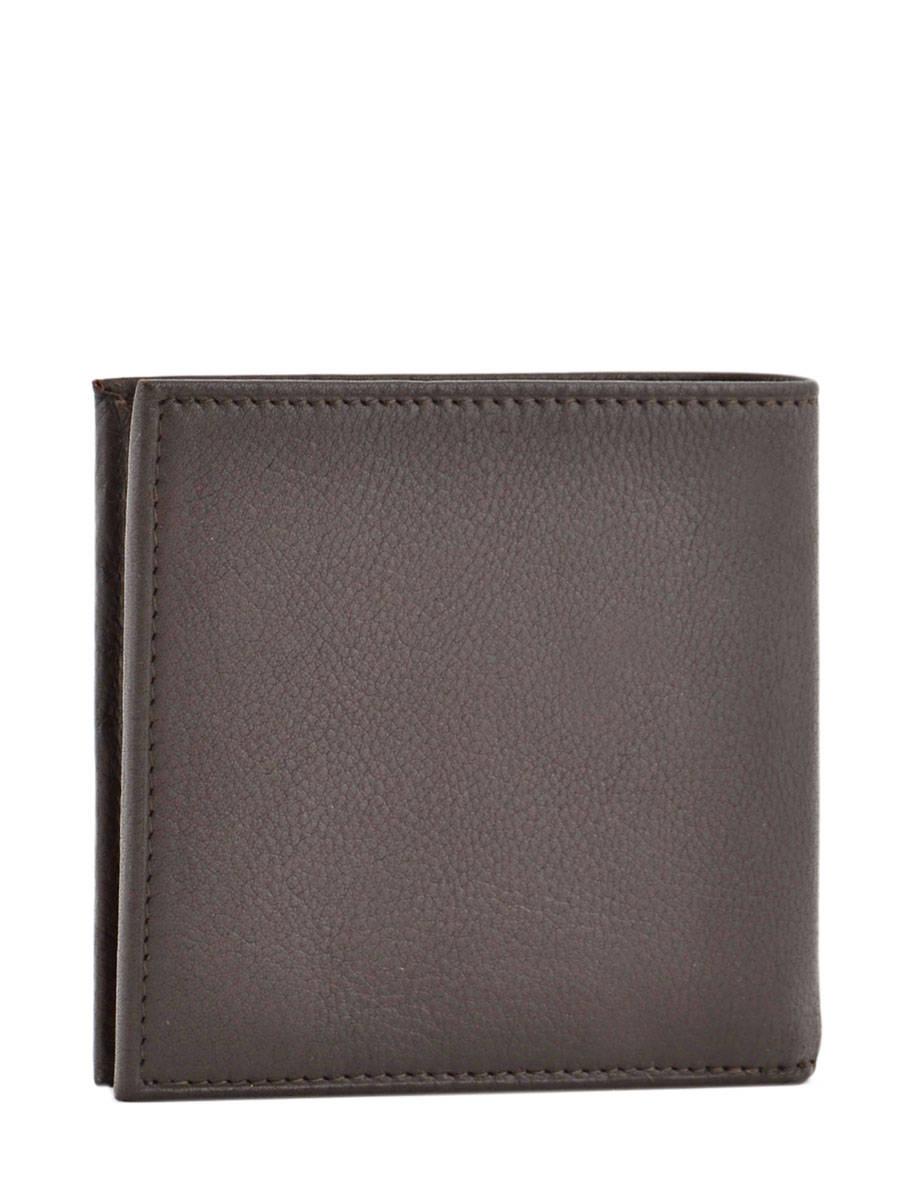 portefeuille homme polo ralph lauren wallet brown en vente au meilleur prix. Black Bedroom Furniture Sets. Home Design Ideas