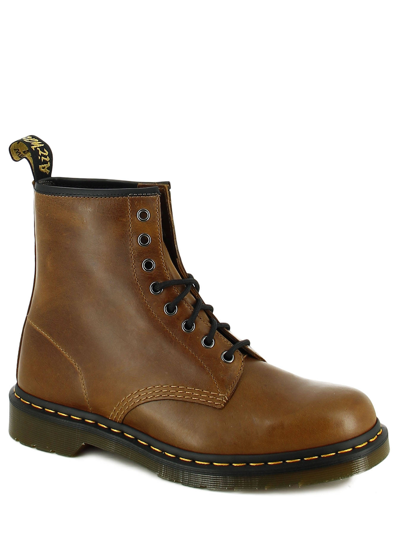 meilleur prix en Dr butter au CORE Martens Boots 1460 B vente DH29EIW