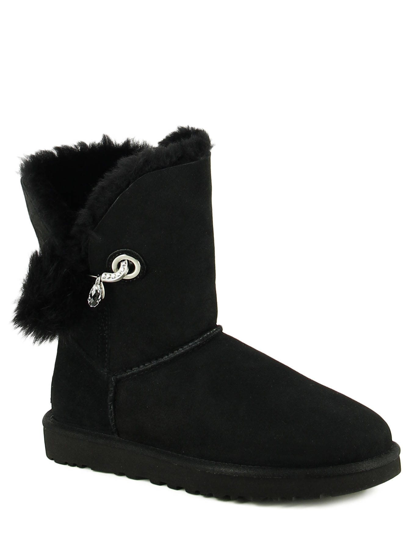 ugg taille 20