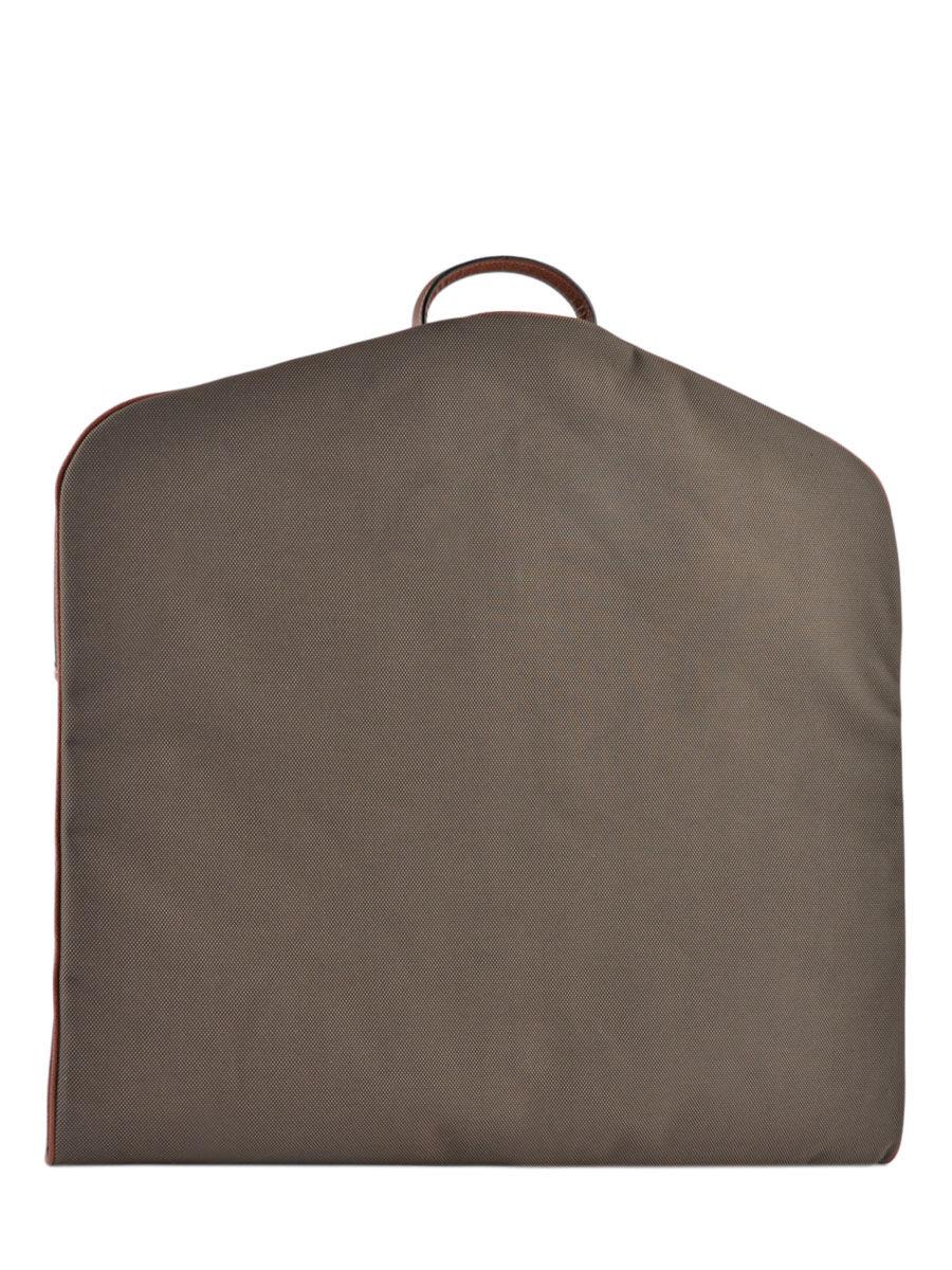 Porte habits longchamp boxford brun boxford en vente au for Porte habits