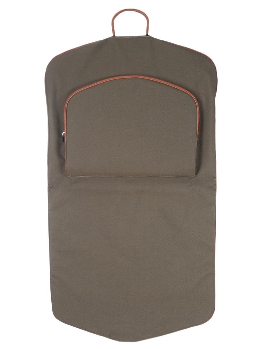 Boxford miglior Porte prezzo in Habits vendita Longchamp al 1347080 Brown wU1qA