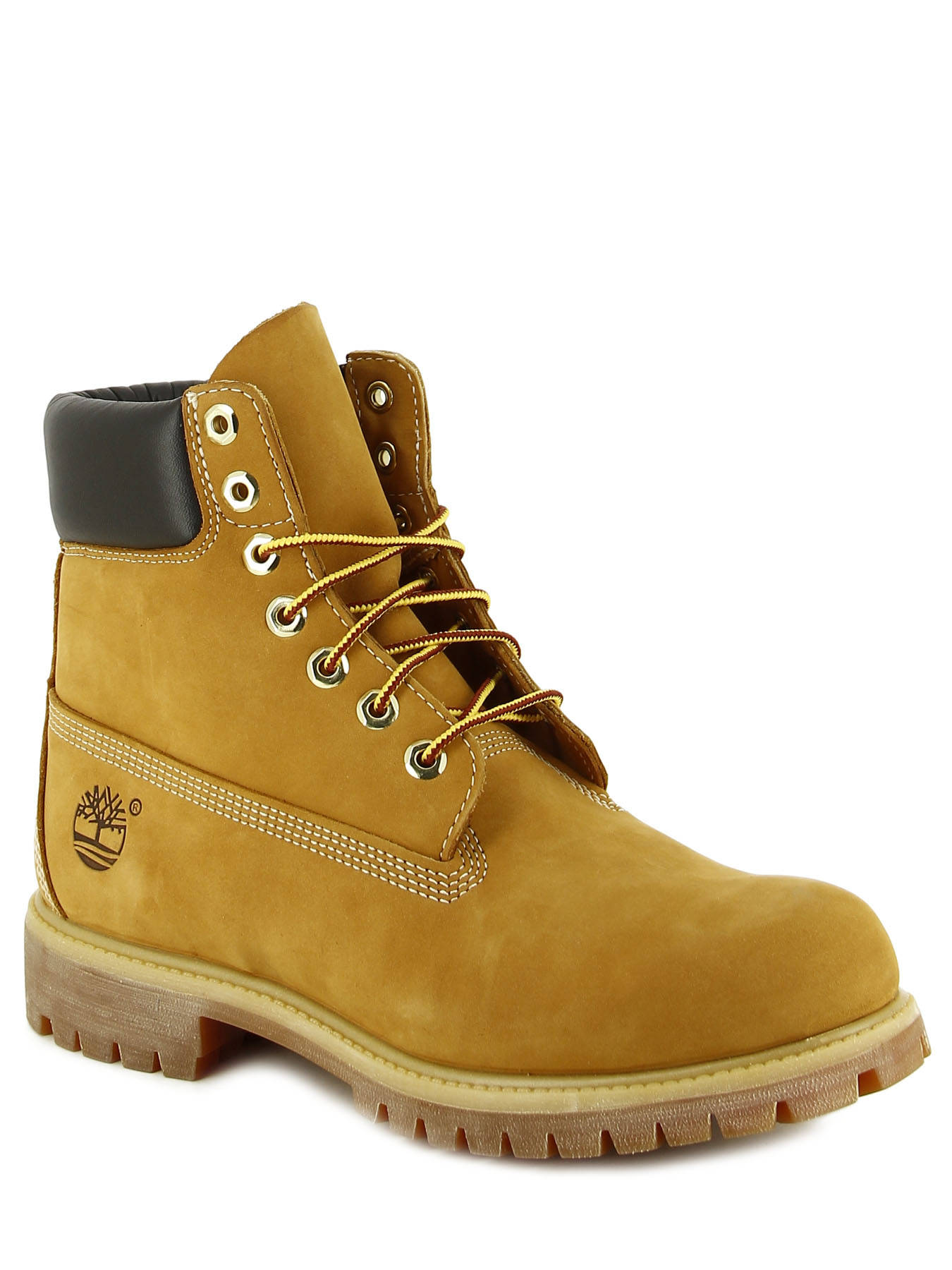 8ade71f26ce4 ... 6 Premium Boot Timberland Beige boots   bottines C10061 ...