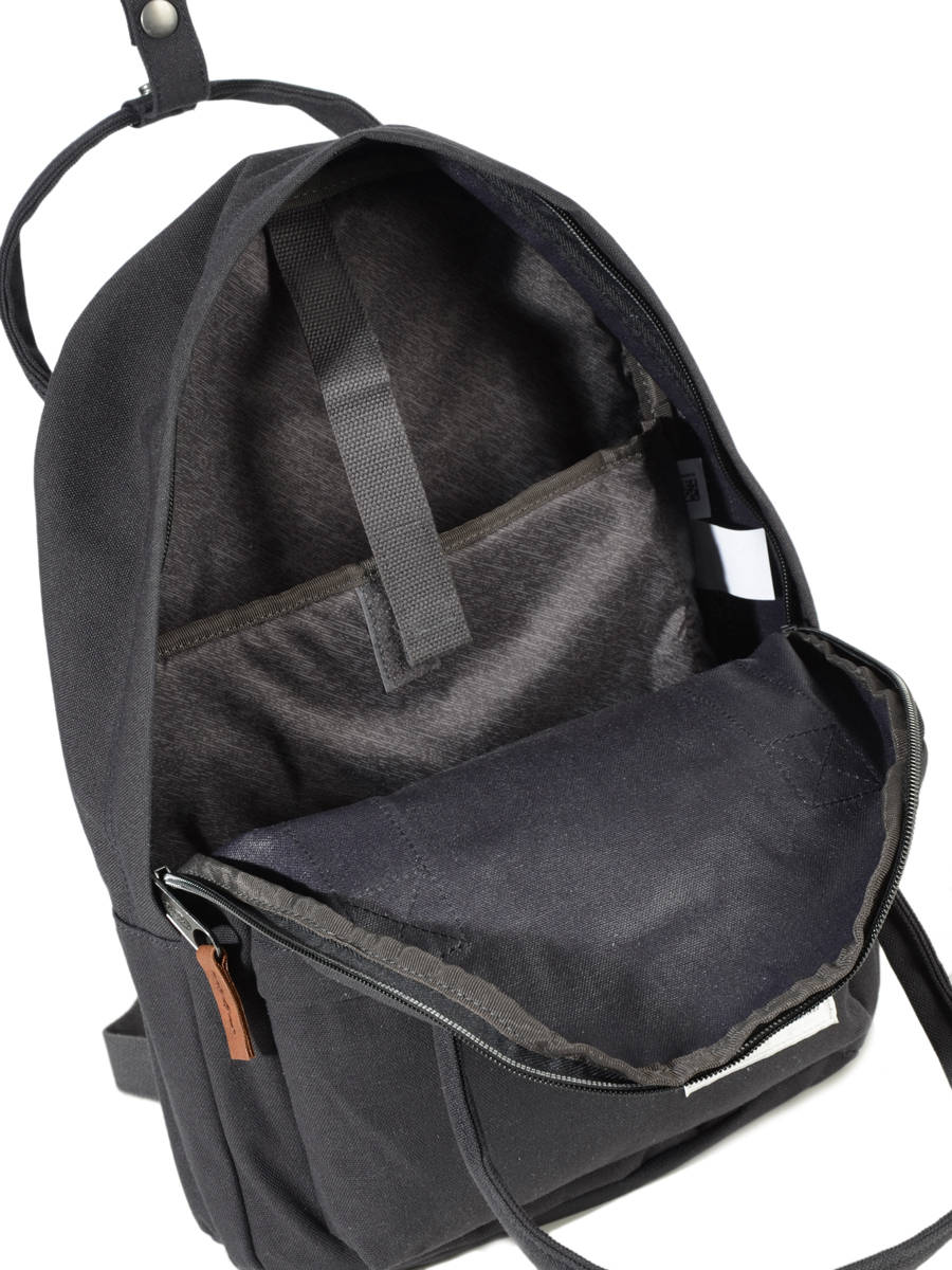 OP SHOP Eastpak dark sur opgrade PADDED Homme q1gxnwZF