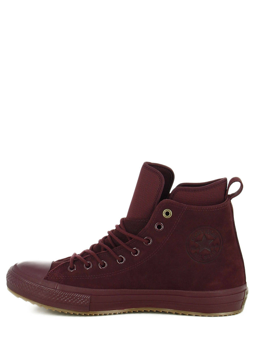 1421e164216225 Converse Sneakers CTAS WP HI DK S - free shipping available