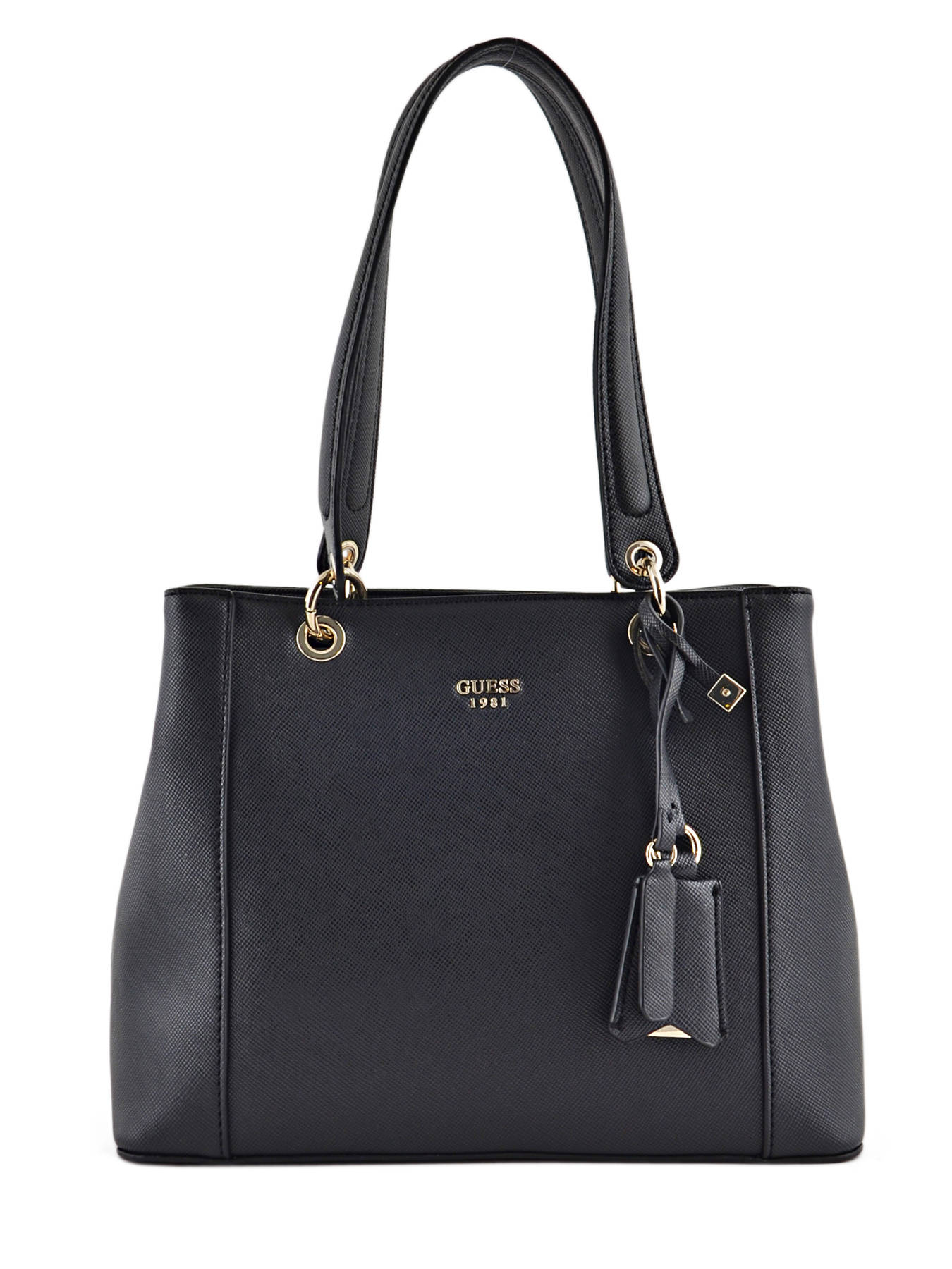 Sacs Guess Chic noirs swSlEBC6