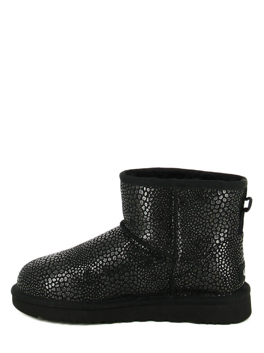 ugg taille 42
