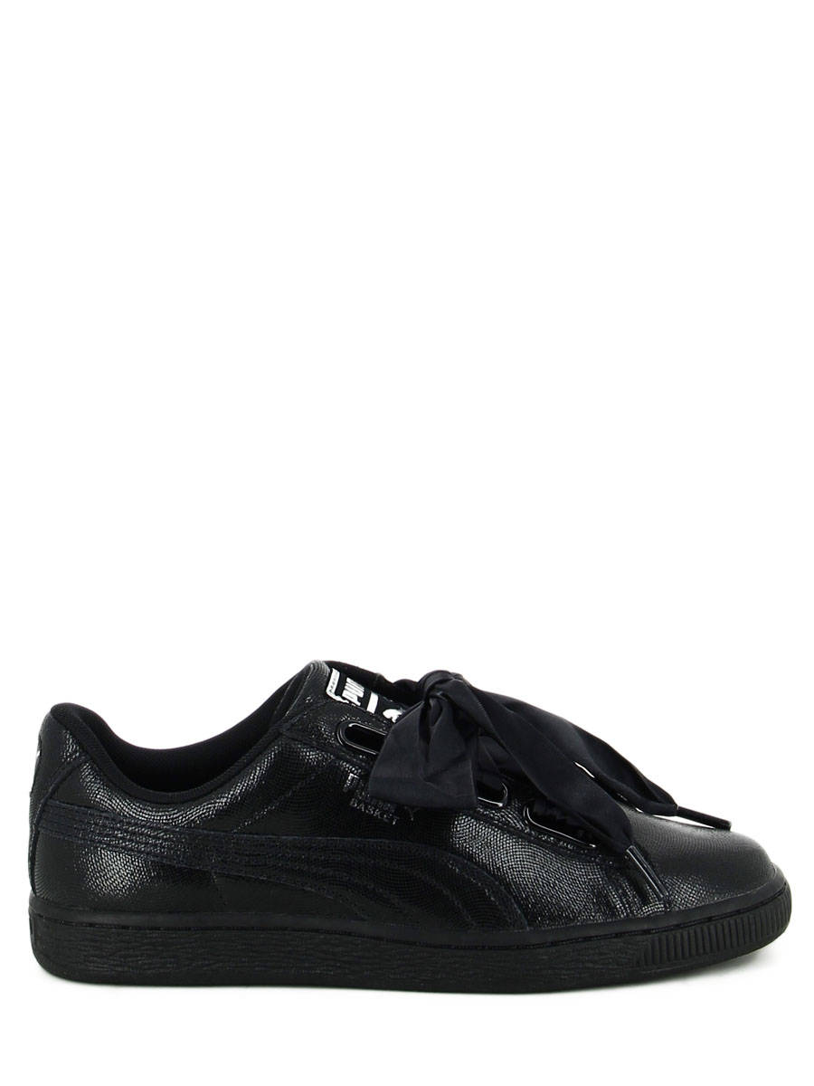 best sneakers 80627 cae1d http   collections.estudiobrillantina.com descry ...