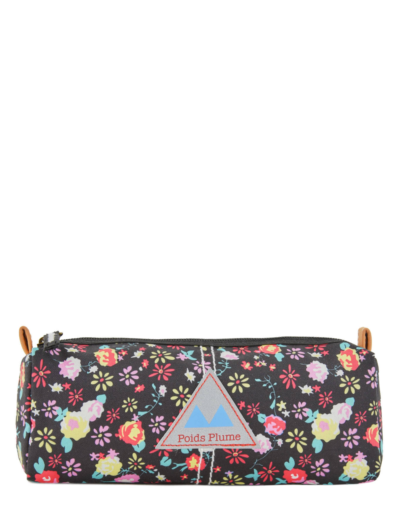 Trousse scolaire Poids Plume Be ​All Over Color Pixels Noir aAyGMIUon
