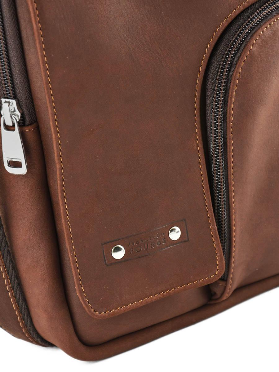 Messenger bag best deals