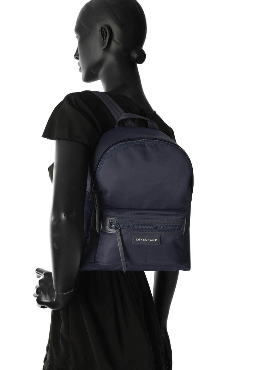 6611c714bd3 Longchamp Backpack 1118578 on edisac.com