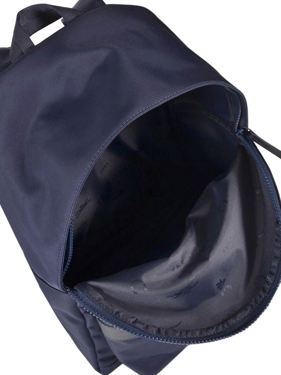 Longchamp Backpack Teal- Fenix Toulouse Handball 7a5665a44fbde