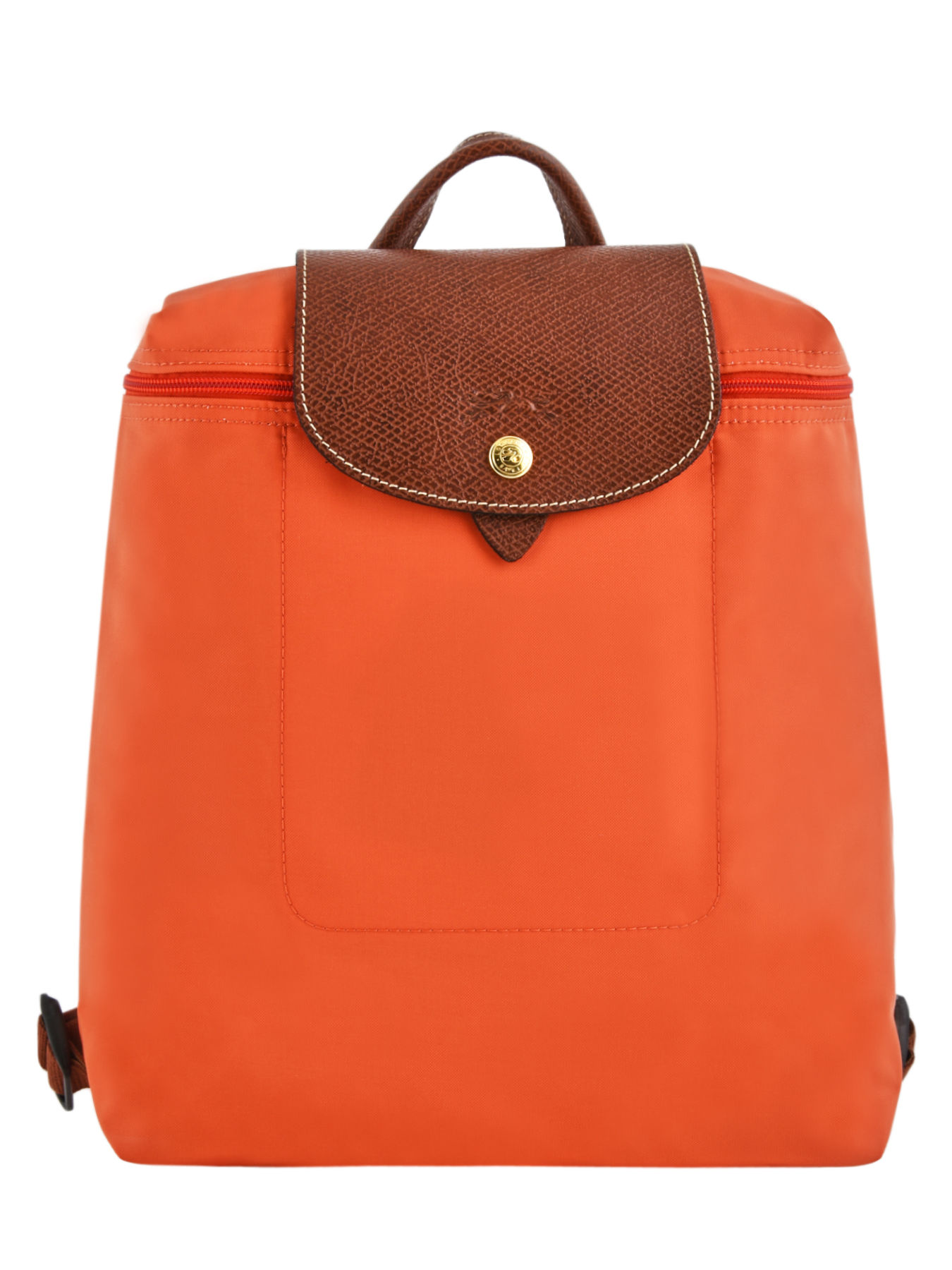 longch backpack le pliage best prices