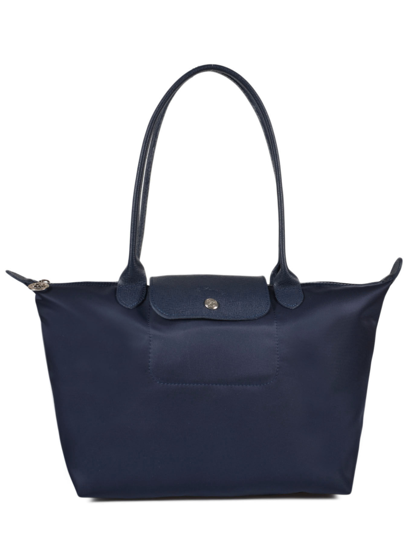 SAC SHOPPING S Le pliage neo LONGCHAMP