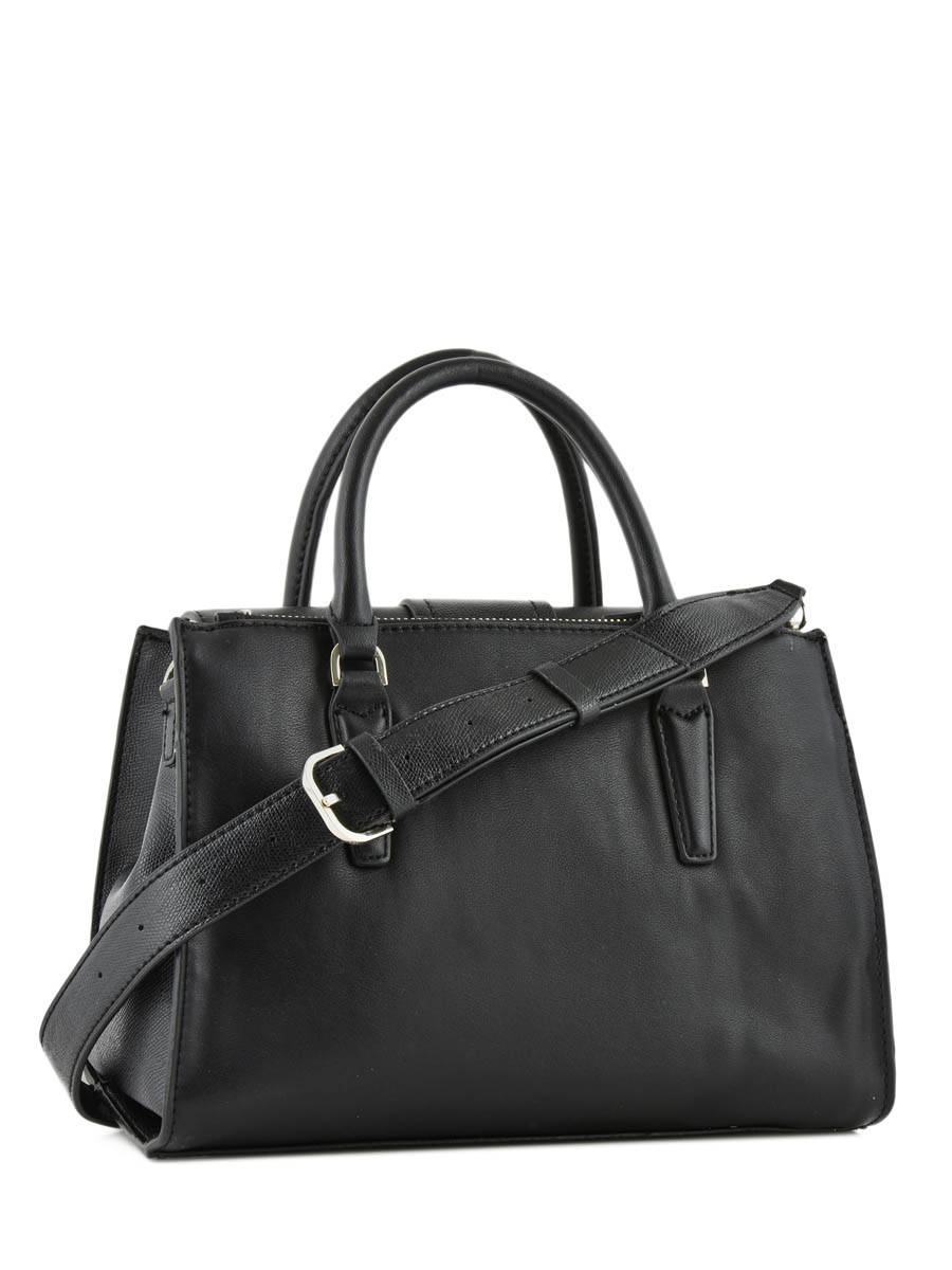 Sac polochon Guess Luxe GUgyKjVD