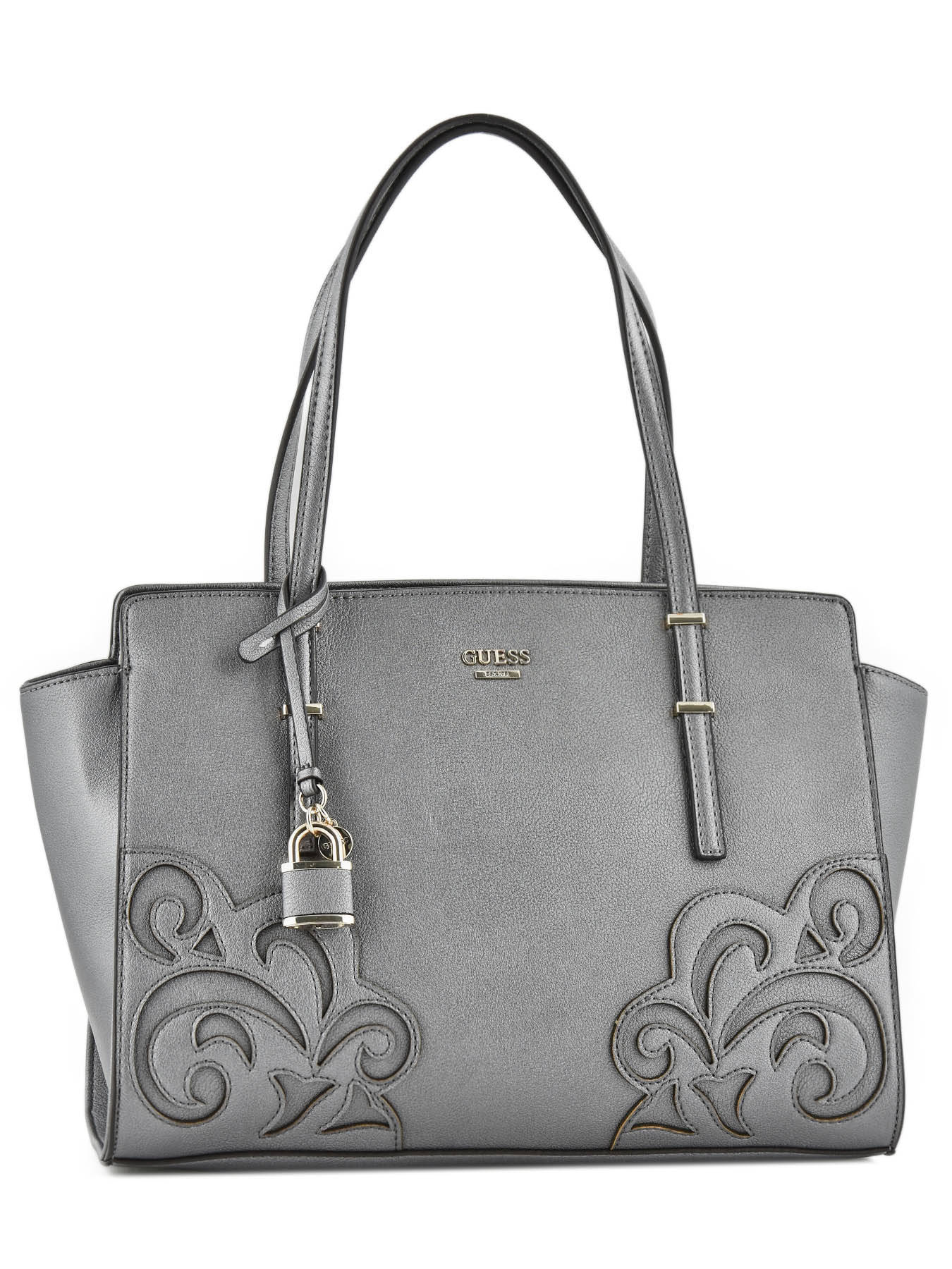 Guess Bag Price In Thailand Sema Data Co Op