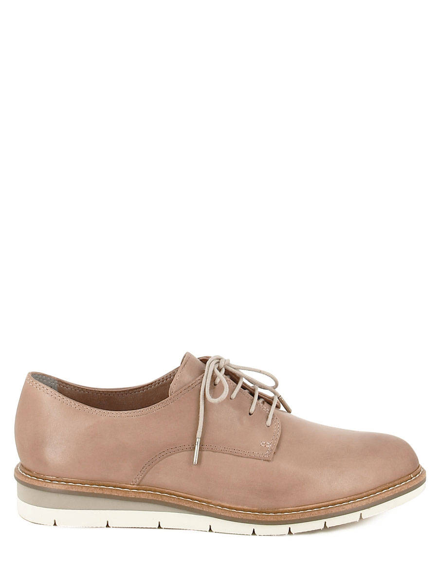 8d054f2b Tamaris Lace-up shoes 23202-20 - free shipping available
