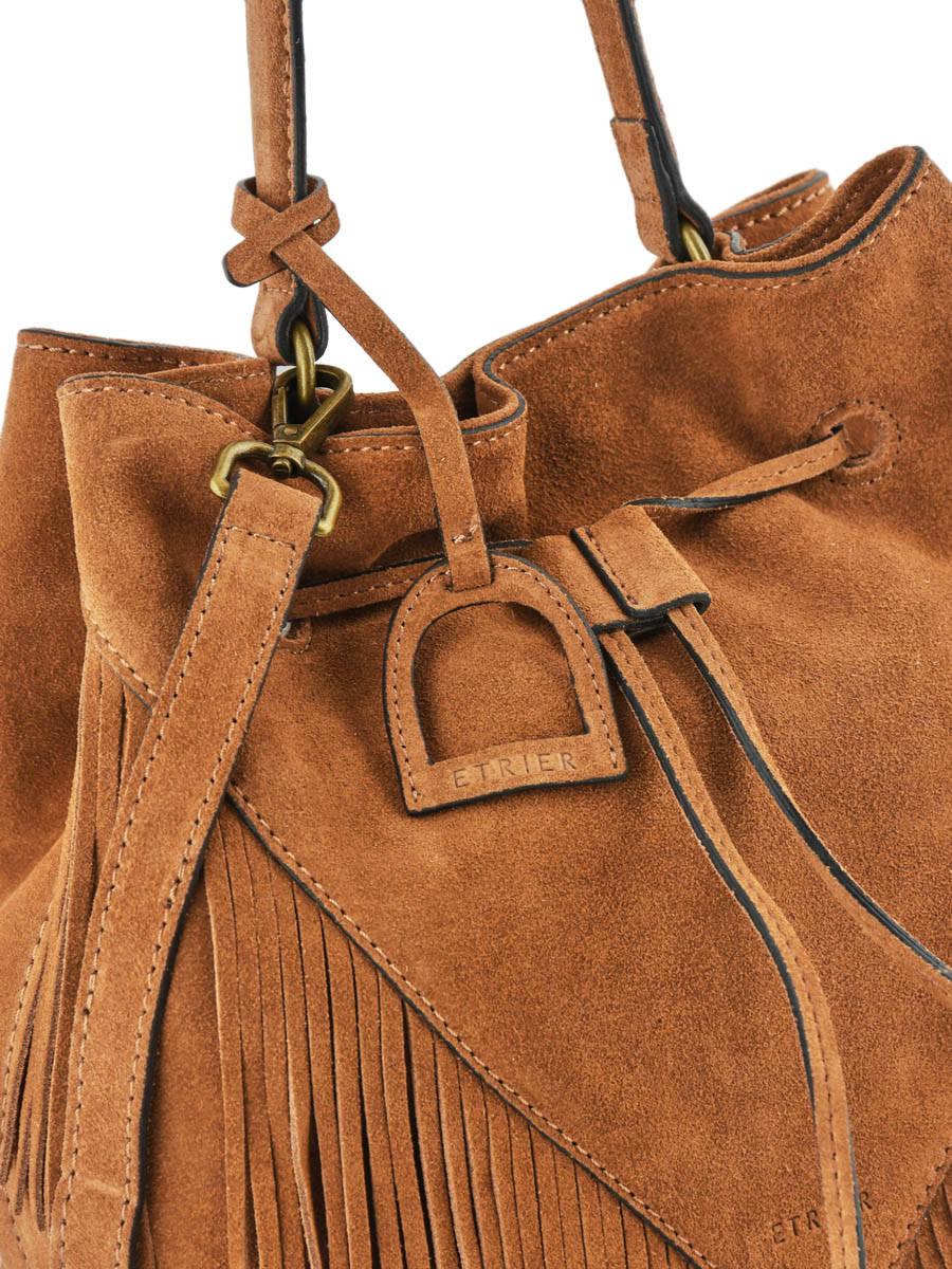 Etrier Bag Cheyenne Best Prices