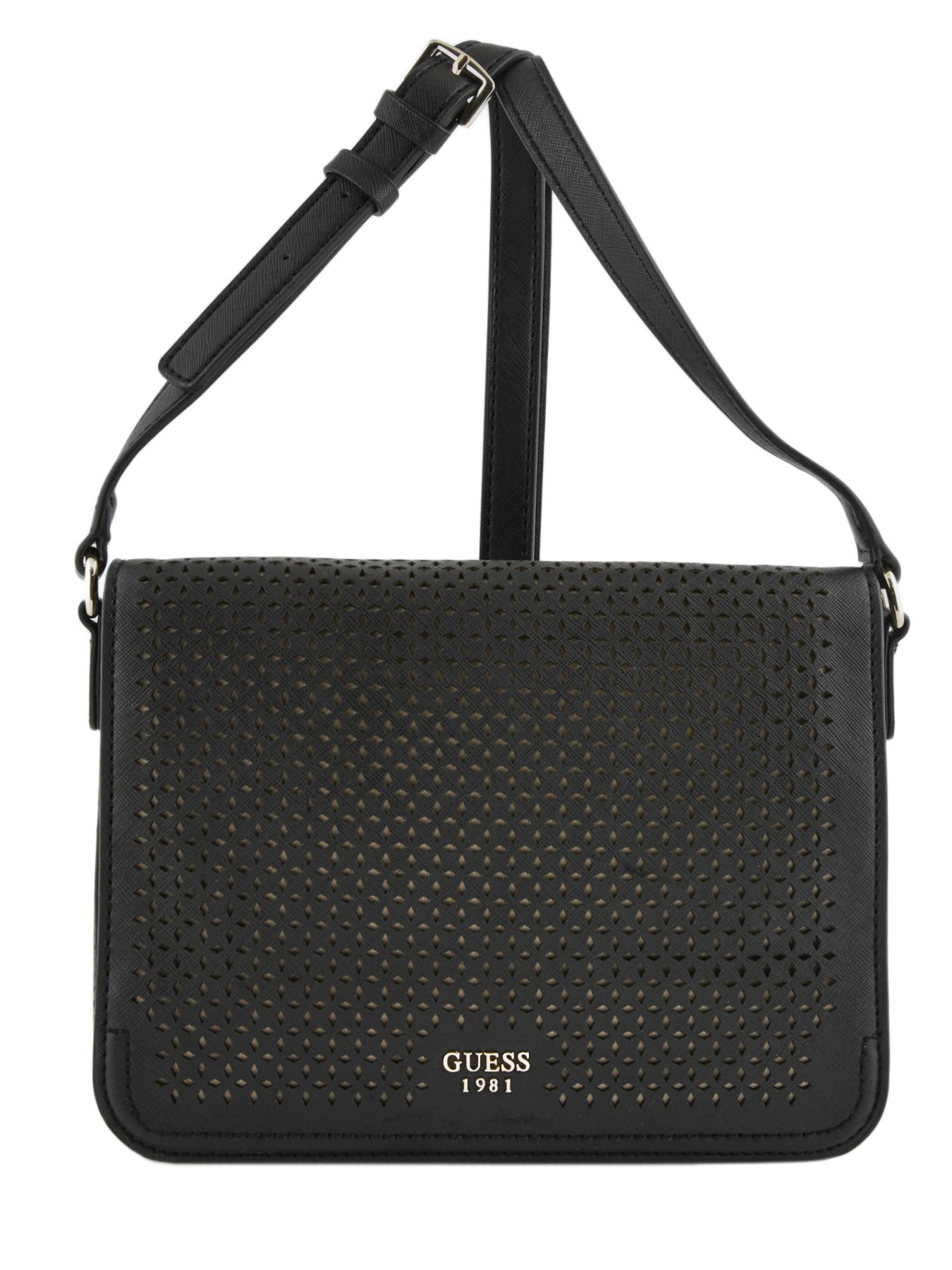 Guess Bag Kamryn - Best Prices